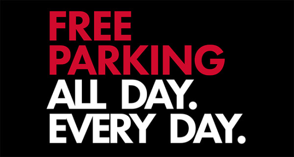 freeparking_banner
