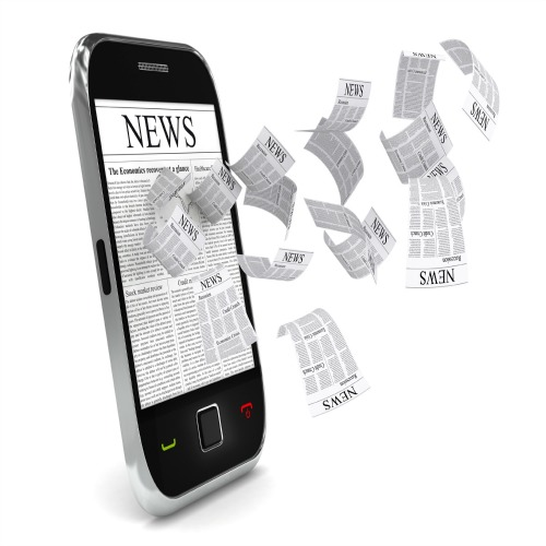 FREE DIGITAL NEWSPAPER